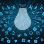 חברת Dynatrace דורגה כספקית העולמית המובילה לניטור ביצועי יישומים בריבוע הקסם של גרטנר לשנת 2021
