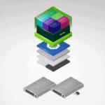 חברת NVIDIA ממשיכה להוביל בביצועי בינה מלאכותית במבחני MLPerf, שלראשונה התבצעו עם מערכות מבוססות ARM